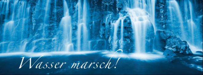Globuli, Homöopathie, Hom, Wasser, Globulix, Katrin Reichelt