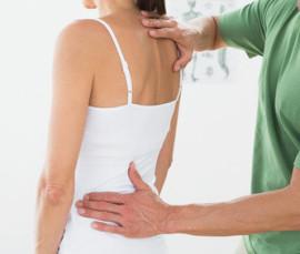 Lachforschung, Arthritis, Norman Cousins