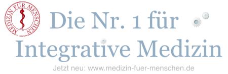 Gesundheit, natürlich, ganzheitlich, High-Tech, Natur, Medizin, integrative Medizin, gesund, Schulmedizin, Top-Experten, Reichelt