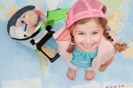 Reise, Reiseapotheke, Homöopathie, Globuli, Kinder, Globulix, Katrin Reichelt