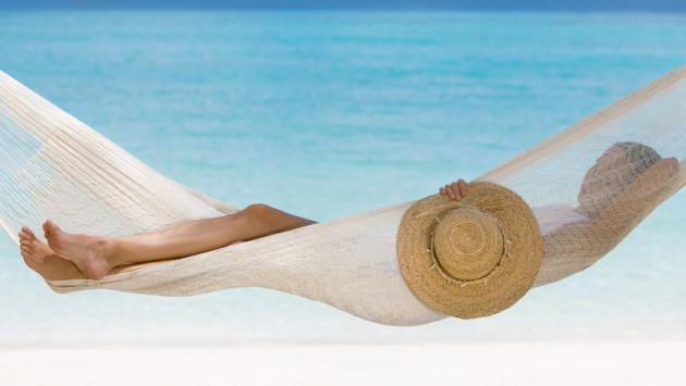 Urlaub, Sonne, Homöopathie, Haut, Globuli, Globulix, Katrin Reichelt
