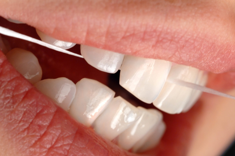 Zahn, Zähne, Zahnschmerzen, Karies, Weisheitszähne, Milchzähne, Zahnreinigung, Globuli, Homöopathie, Globulix, Katrin Reichelt