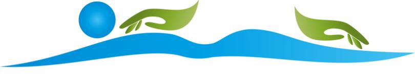 Gesund, Homöopathie, Globuli, Naturheilkunde, Katrin Reichelt, Globulix, Gemüse, Garten