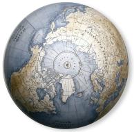 Golf, laufen, gesund, Reichelts Runde, Homöopathie, Globuli, Sporttipps