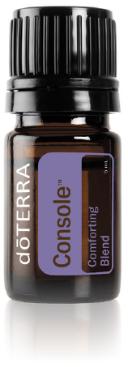 Globuli, Homöopathie, Aromatherapie, ätherische Öle, doTERRA, Ylang Ylang, Patchouli, Console, Rose, Duftblüte